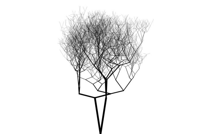 fractal-full